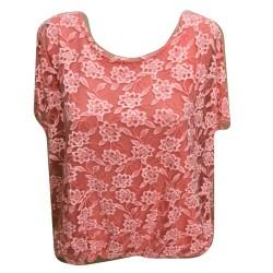 Елегантна блуза В400