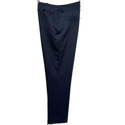 Класически панталон в...