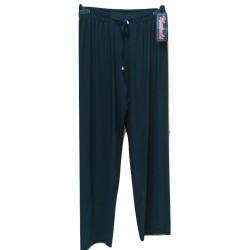 Макси панталон от ликра 01
