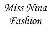 MissNinaFashion